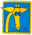 The Kangaroo Picture Of The Cartoon