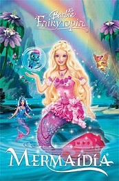 Mermaidia Cartoon Funny Pictures