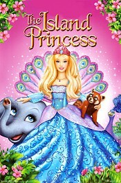 Barbie as The Island Princess Pictures Of Cartoons