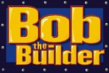 Bob the Builder (BBC)