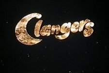 The Clangers Episode Guide Logo