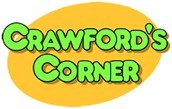 Crawford's Please and Thank You Pictures Of Cartoons