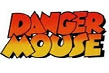 Danger Mouse Episode Guide Logo