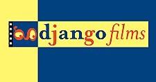 Django Films Studio Logo