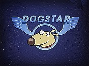 Dogfight Cartoon Character Picture