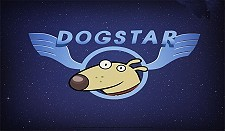 Dogstar Episode Guide Logo