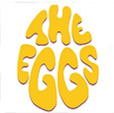 The Eggs Episode Guide Logo
