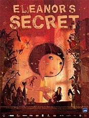 Le Secret d'�l�onore (Eleanor's Secret) Pictures Of Cartoon Characters