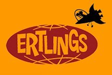 Ertlings  Logo
