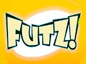 Futz! (Series) Cartoon Pictures
