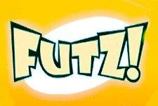 Futz!