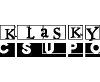 Specials  Logo