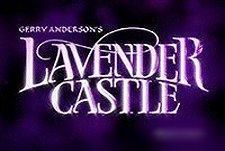 Lavender Castle Episode Guide Logo
