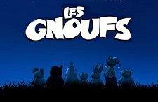 Les Gnoufs