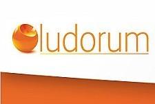 Ludorum