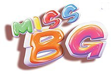Miss BG Episode Guide Logo