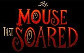 The Mouse That Soared Cartoon Picture