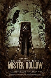 The Facts In The Case Of Mister Hollow Pictures To Cartoon