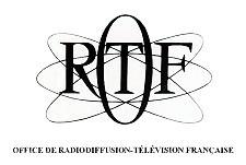 ORTF Studio Logo