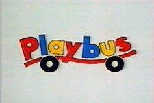 Playbus