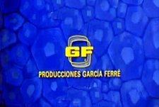 Producciones Garc�a Ferr�