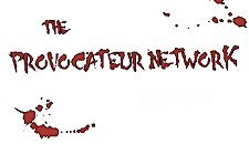 The Provocateur Network