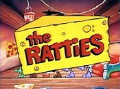 The Ratties Pictures Cartoons