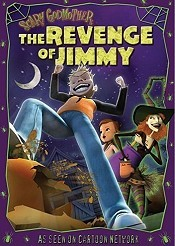 Scary Godmother 2: The Revenge Of Jimmy Pictures Of Cartoons