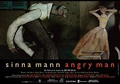Sinna Mann (Angry Man) Pictures Of Cartoons