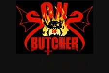 Sons of Butcher Episode Guide Logo