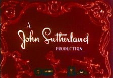 John Sutherland Productions