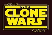 Clone Cadets Picture Of Cartoon