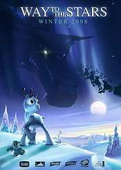 Niko - Lent�j�n Poika (Niko & The Way to the Stars) Picture Of The Cartoon