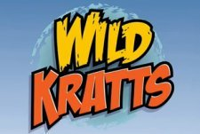 Wild Kratts Episode Guide Logo