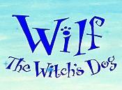 Wide Awake Wilf Cartoon Pictures