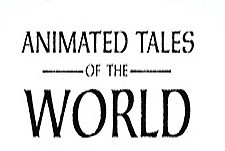 Animated Tales of the World  Logo