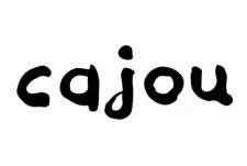 Cajou