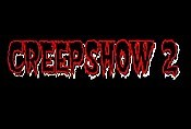 Creepshow 2 The Cartoon Pictures