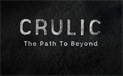 Crulic - Drumul Spre Dincolo (Crulic: The Path to Beyond) The Cartoon Pictures