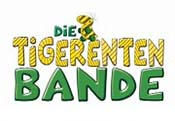 Hannes Der L�wenb�ndiger Pictures In Cartoon