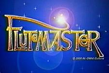 Flutemaster