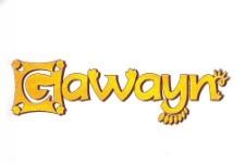 Gawayn  Logo