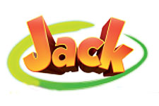 Jack Episode Guide Logo
