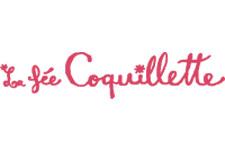 La F�e Coquillette