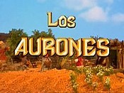El Laberinto De Los Horrores (The Labyrinth Of Horrors) Cartoon Picture