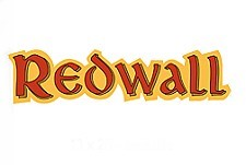 Redwall Episode Guide Logo