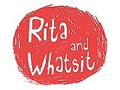 Rita & Whatsit (Series) Cartoon Picture