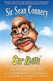 Sir Billi Pictures Of Cartoons