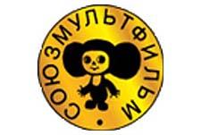 Soyuzmultfilm Studio Logo