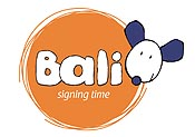 Bali Signing Time (Series) Picture Of Cartoon